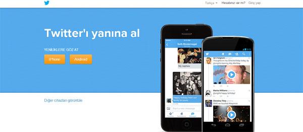 Twitter continúa bloqueado en Turquía a pesar de una orden judicial