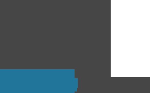 Lo que podemos esperar de WordPress 3.9