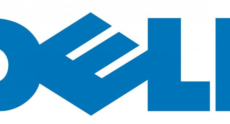 Dell incorpora Big Switch a su mix SDN