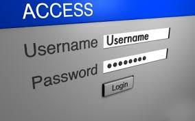 6 consejos para crear un password seguro