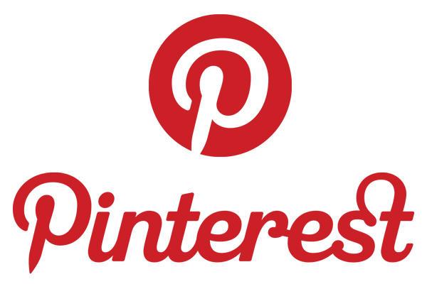 Pinterest se llena de traseros por un posible ataque spam