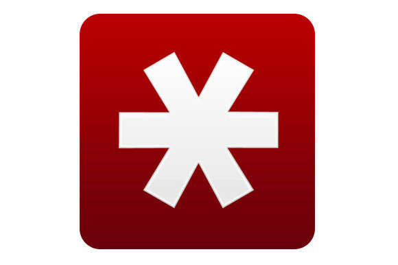 LastPass, conoce si tu web favorita ha sido infectada por HeartBleed