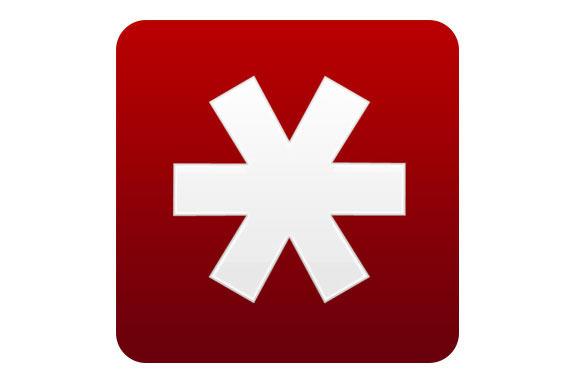 LastPass, conoce si tu web favorita ha sido infectada por HeartBleed
