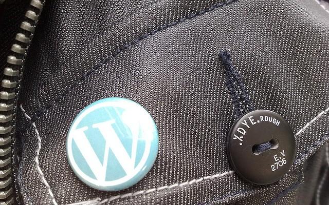 5 ventajas de crear tu web con WordPress