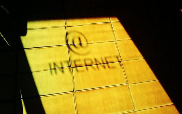 Internet cumple 18 años en España