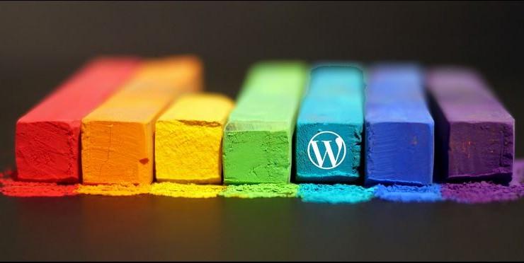 Cómo añadir posts fijos a las categorías en WordPress