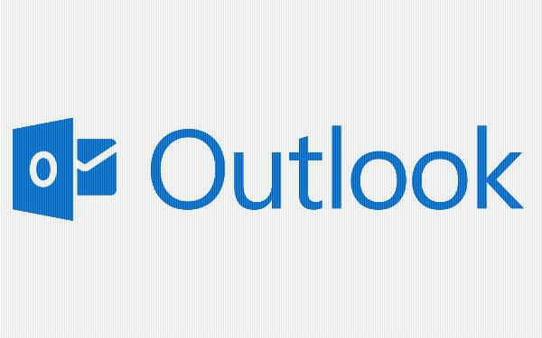 Microsoft anuncia nuevas funciones para Outlook.com