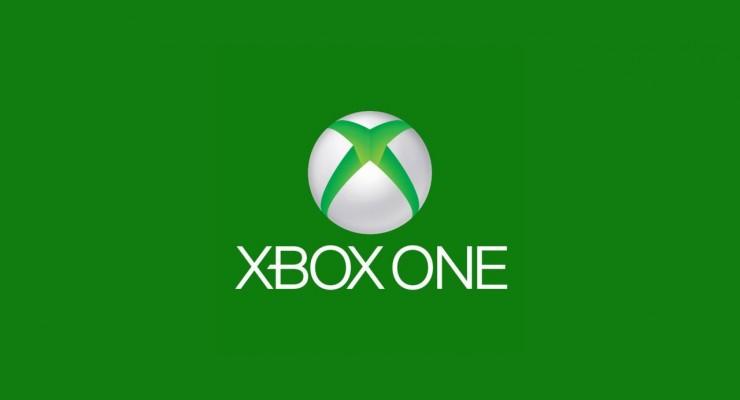 Microsoft venderá Xbox One sin Kinect por 399 dólares