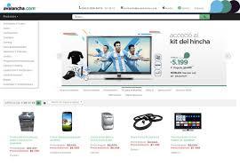 Llega Avalancha.com para competir con las tiendas en línea del país