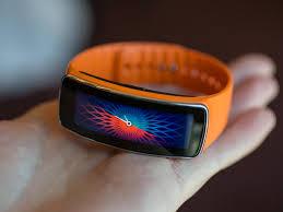 Samsung presentará en breve su primer reloj-teléfono