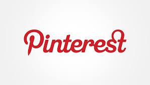 Pinterest: una red social que vale 5.000 millones de dólares