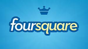 Foursquare incorporará Swarm, un app para ubicar a tus amigos