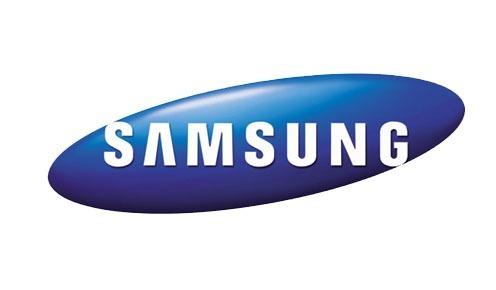 Samsung ofrece una compensación a sus empleados con leucemia