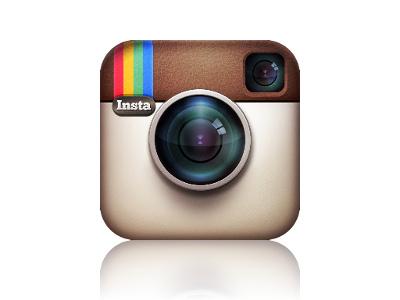 La publicidad podría llegar a Instagram antes de finales de año