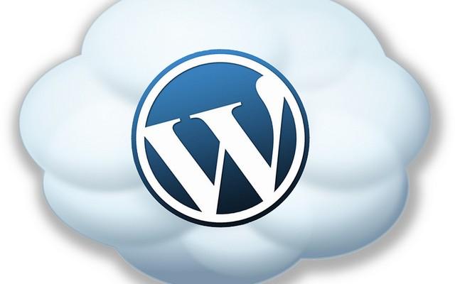 Hosting para WordPress: elige los mejores