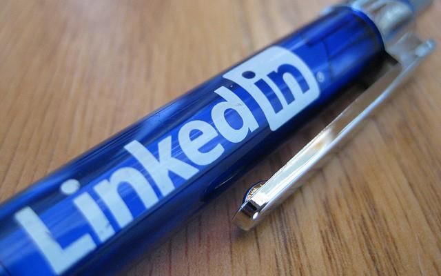 LinkedIn cambia su diseño y se acerca a Facebook