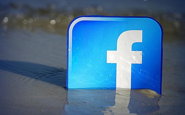 5 errores que no debes cometer en Facebook