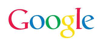 Navegadores de Google llevan la delantera a los de Microsoft
