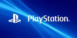 Playstation vuelve a coronarse