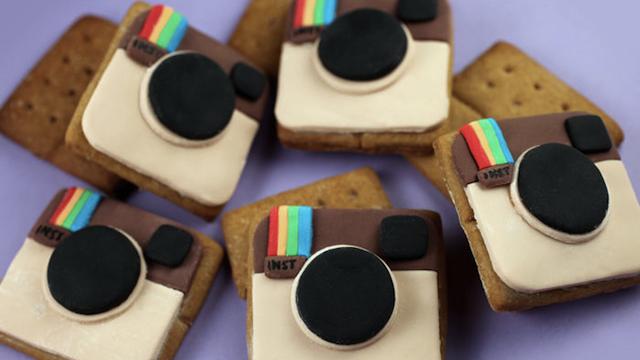 10 aspectos que demuestran que eres adicto a Instagram