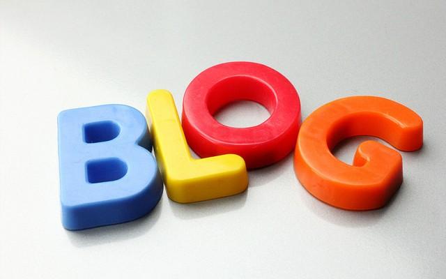 ¿Cuesta dinero tener un blog de empresa en WordPress?