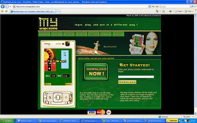 El juego online, cuna del fraude