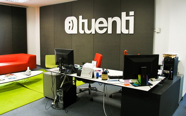 Tuenti duplicó sus pérdidas en 2013