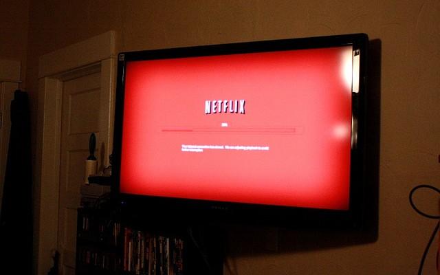 Netflix duplica sus ingresos en el segundo trimestre del año