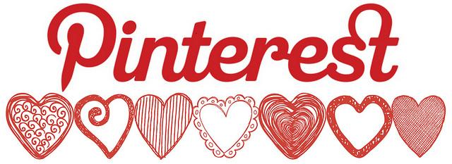 Pinterest, la red social de las mujeres…pero no en su plantilla