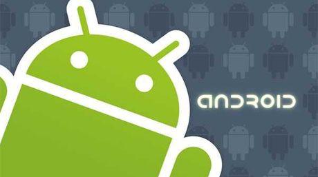 75% de los teléfonos Android no serán compatibles con los relojes inteligentes de Google