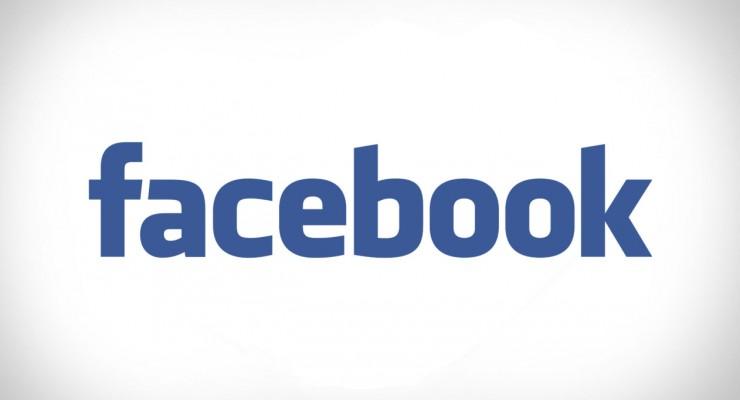Cómo evitar que Facebook controle tu historial de navegación
