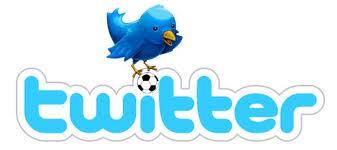 Twitter podría lanzar su app de mensajería como Facebook