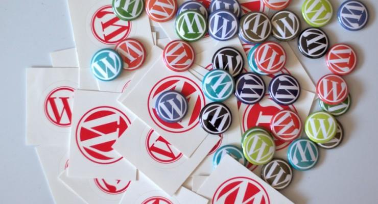 WordPress.com añade mejoras a su plataforma