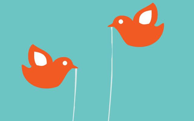 Twitter Archive, almacena tus conversaciones de Twitter para leerlas más tarde