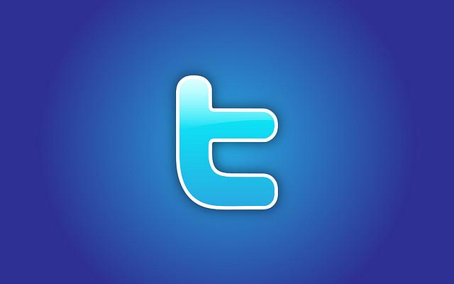 Twitter introduce el vídeo promocionado