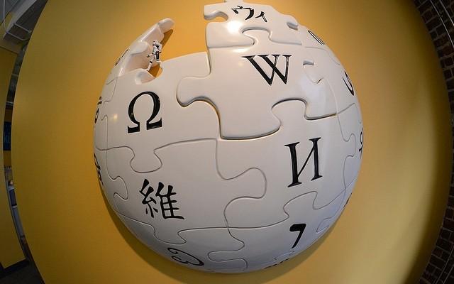 Wikipedia considera que el derecho al olvido es una forma de censura