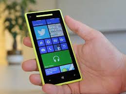 Windows Phone cuenta ya con 300.000 aplicaciones en su tienda online