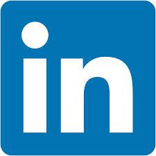 Aprende a visitar los perfiles de LinkedIn de forma anónima
