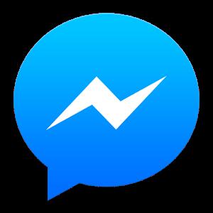 Facebook Messenger superó los 500 millones de descargas en Android