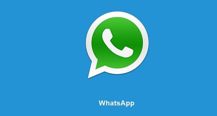 El 96% de los españoles prefiere el WhatsApp a las llamadas