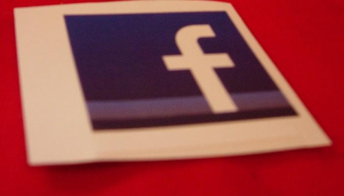 Facebook Media, la nueva plataforma para medios de comunicación