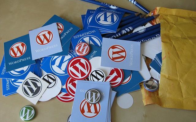 5 errores que debes evitar si utilizas WordPress