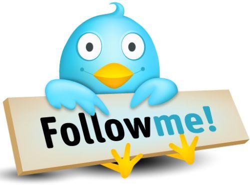 Twitter, la red social más rápida