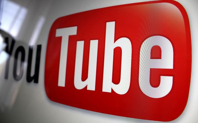 Youtube pagará a sus estrellas por crear contenidos exclusivos