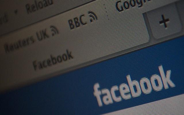 Facebook utilizará nuestros datos para vender anuncios en sitios de terceros