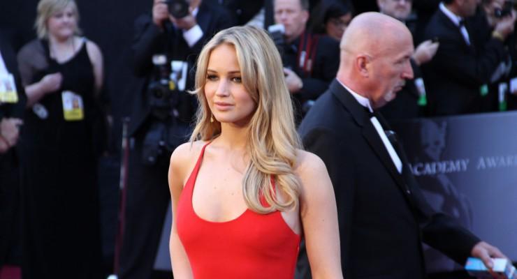 Twitter cancelará cuentas que publiquen fotos filtradas de famosas desnudas