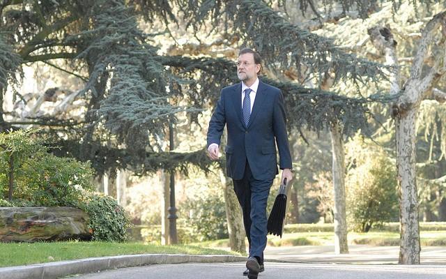 El caso de Rajoy y los seguidores misteriosos en Twitter