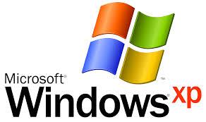 Windows XP se mantiene como el segundo sistema operativo más usado del mundo