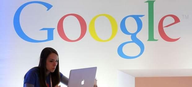 El creador de Android deja Google
