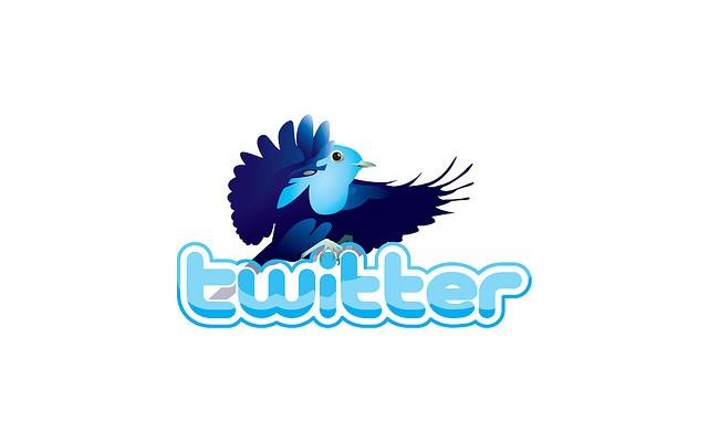¿Por qué pueden suspender mi cuenta de Twitter?